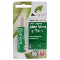 Aloe Batom 5.7 ml bio